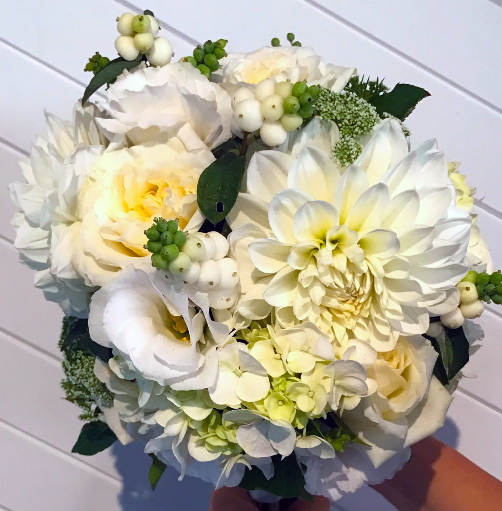 wedding flowers adelaide bloomfield